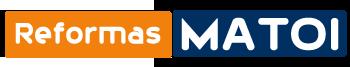 Reformas Matoi – Empresa de Reformas en Madrid